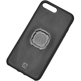 Quad Lock Case iPhone 7 Plus black
